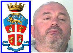 Video operazione 10 arresti 27 kg marijuana 50 g for Papino arredi catania
