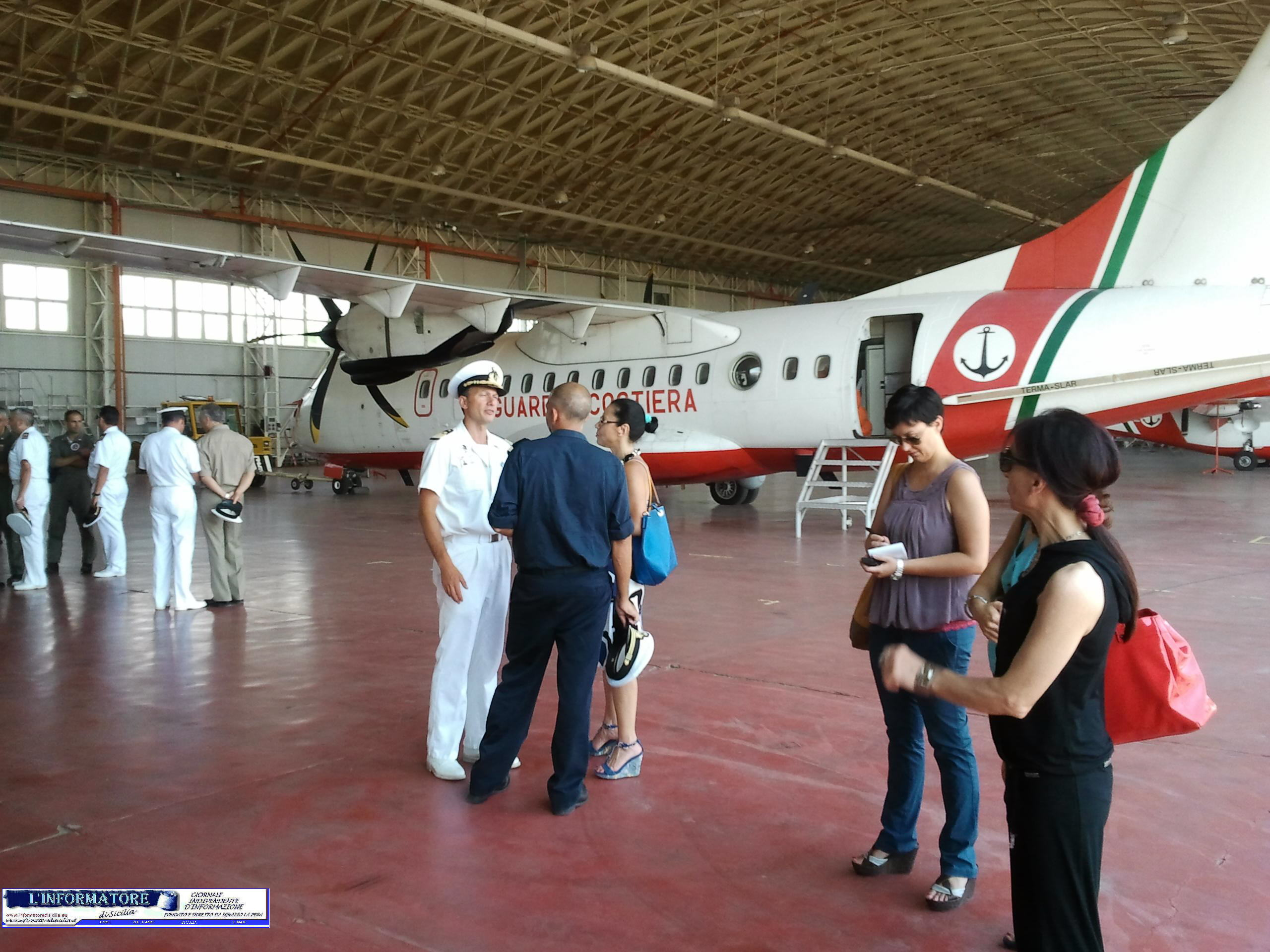 incontri pearson departures Taranto