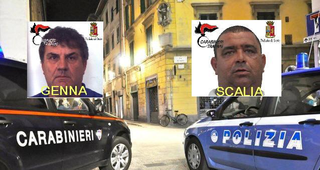 Palermo prima - Mobili palermo castelvetrano ...